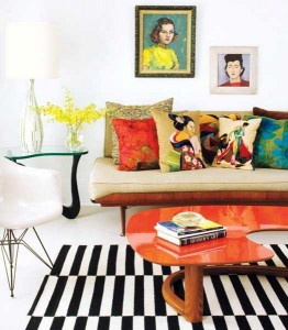 orange-color-accents-modern-interior-design-ideas-2